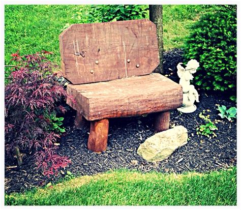 Backyard Creations Website Outdoor Creations Attic Earth