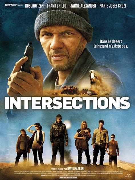 video film kiamat 2012 full movie intersections film 2012 allocin 233