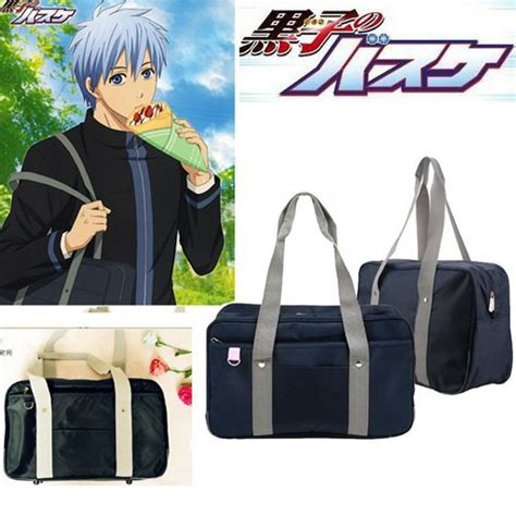 Tas One Shoulder Bag Sbcm One Tas Anime One anyone knows where i can buy japanese high school bags