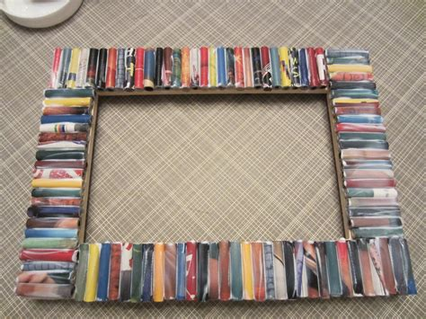 photo frame handmade ideas photo frames pictures design