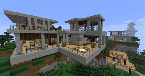 home design 3d gold full version apk 100 home design gold apk 100 home design 3d pro mod