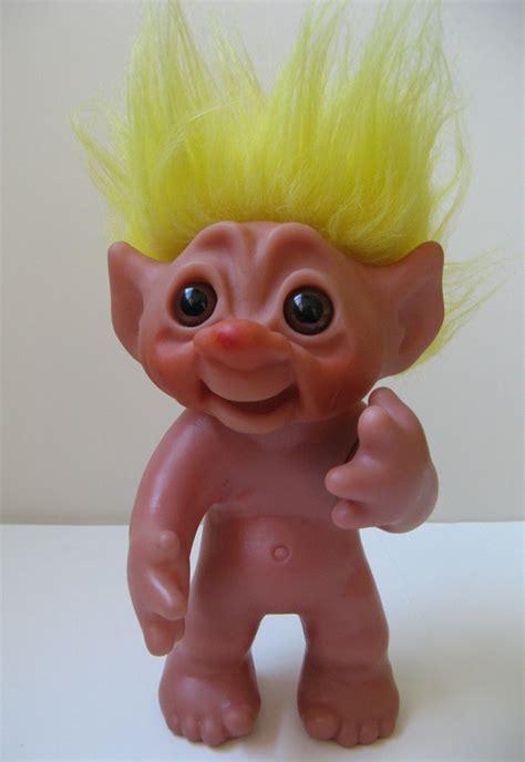 troll doll closet dam troll doll troll doll vintage