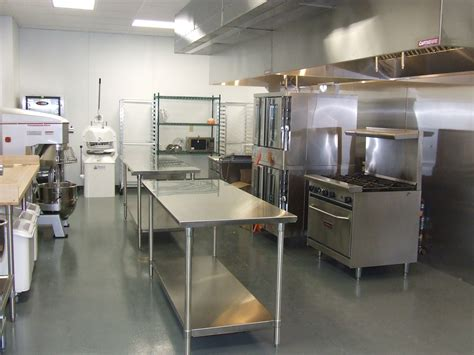 Restaurant Kitchen Cabinets by How To Organize Your Kitchen Restaurant Kitchen Layout