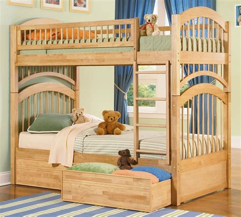 stanley kids bedroom furniture awesome stanley kids bedroom furniture contemporary