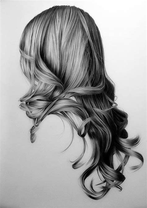 how to draw doodle hair related keywords suggestions for black hair drawing