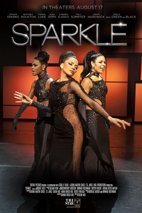 film terbaik hollywood 2012 sparkle 2012 hollywood movie watch online filmlinks4u is