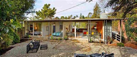 berkeley california real estate smartt cabre