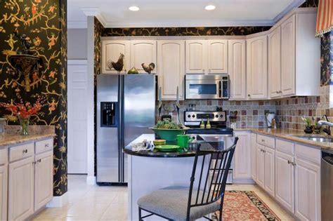 17 best ideas about l shape kitchen on pinterest l 37 fantastic l shaped kitchen designs