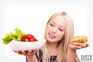 健康のために取り入れたい8つの食習慣 gigamen ギガメン