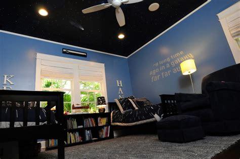 star wars bedroom designs ideas design trends