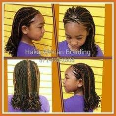 feed in cornrows braids in ponytail571 428 2608 for