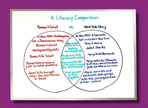 venn diagram lesson plan venn diagrams contrasts in color crayola