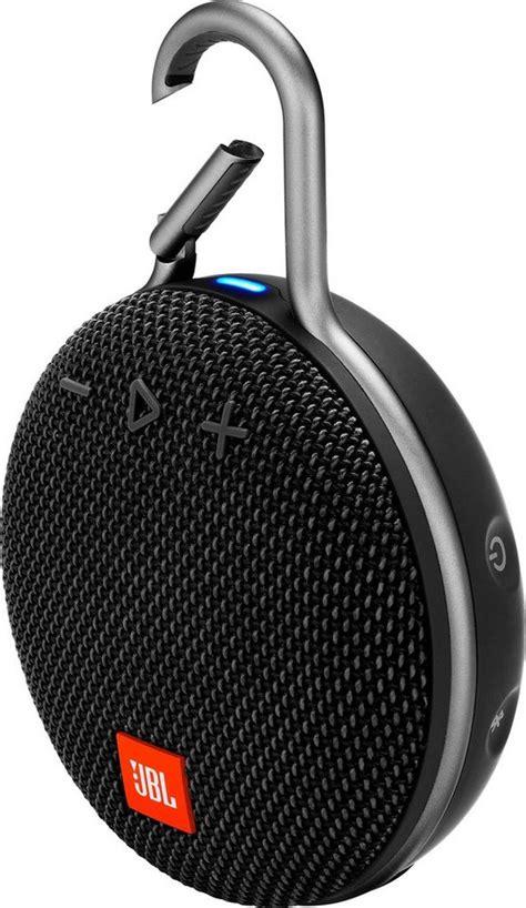 jbl clip  portable lautsprecher bluetooth