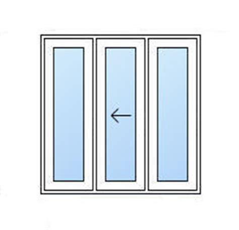 Upvc Sliding Patio Doors Prices Upvc Patio Doors Upvc Replacement Patio Door Prices Diy Upvc Sliding Patio Doors