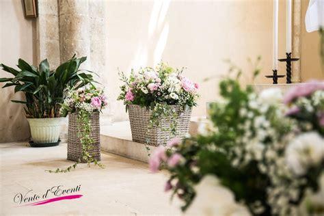 fiore per matrimonio fiori per matrimoni piccole considerazioni