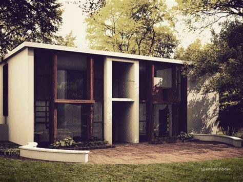 esherick house modeling esherick house by ehsan naderi at coroflot com