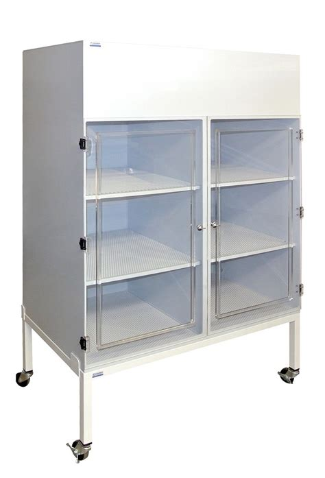Laminar Air Flow Cabinet laminar flow cabinets vertical laminar airflow storage