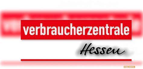 Verbraucherzentrale Musterbriefe Internetabzocke Ratgeber Der Verbraucherzentrale Hessen Gegen Die Tricks