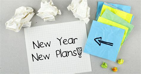 new year do s and don ts new year s career resolutions do s and don ts