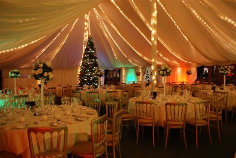 wedding receptions newland hall chelmsford essex