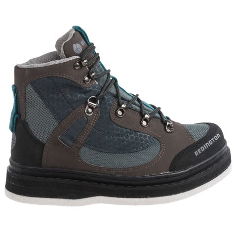 redington willow river wading boots for save 44