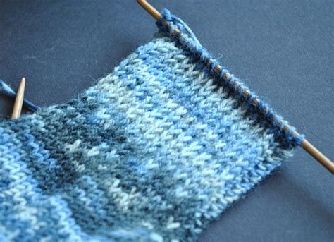 heel flap knitting how to knit your sock part 2 knitting squirrel