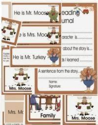 my name is gabriela journeys 2nd grade supplemental