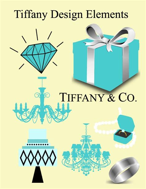 home design gifts tiffany store 17 best images about tiffany co party on pinterest