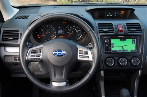 subaru forester steering wheel 2014 subaru forester steering wheel photo 8