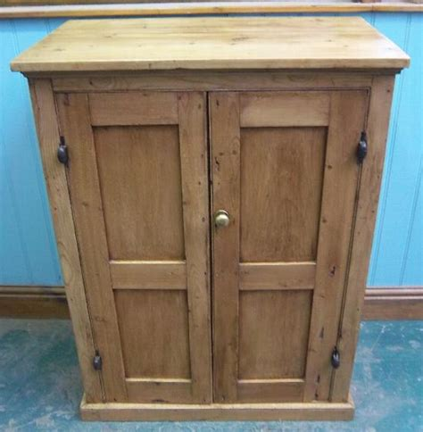 antique european pine cupboard sold browns antiques