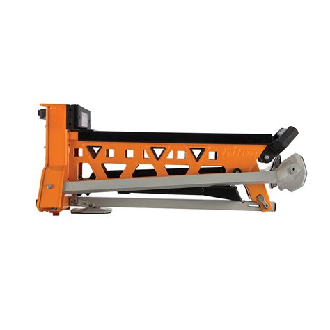 Triton 985881 Superjaws Xxl Portable Clamping System