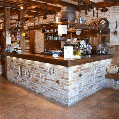 arredo bar ikea arredamento ikea bar ispirazione design casa