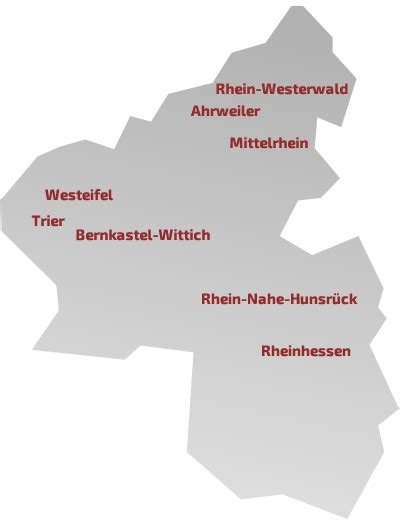 Trier Friseur Haartraum Ihr Friseursalon In Saarburg Damen Und