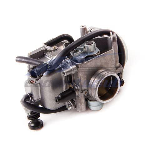 honda rancher carburetor carburetor for honda rancher 350 trx350fe trx350fm 2001