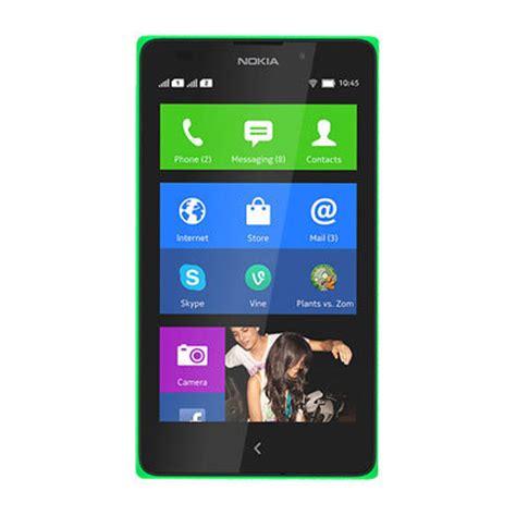 Hp Nokia Xl Dual Sim Rm 1030 free shipping nokia xl rm 1030 3g dual sim unlocked phone shopjoy