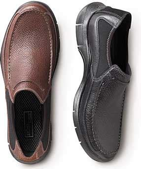 clarks shoes best walking shoes for travel comfortable