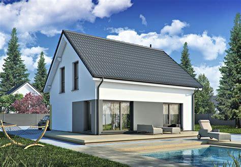 Danwood Haus Schlüsselfertig by Point 127 16 Dan Wood House Schl 252 Sselfertige H 228 User
