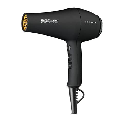 Jual Hair Dryer Babyliss by Babyliss Pro Gt Ionic Dryer Babyliss Pro Store