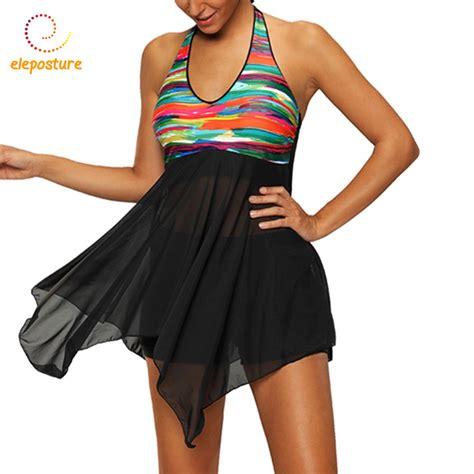best swimsuits for heavy thighs tankini set plus size swimwear women swimsuit 2017 tankini