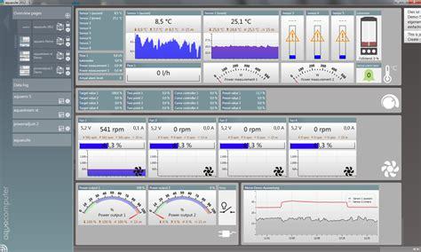 Ac Aqua 3 4 Pk aquasuite 2013 2 wasserk 252 hlung aqua computer forum