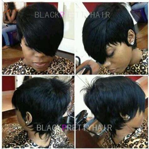 were can i buy a pixe cut wig cheap human brazilian hair layered pixie cut wig long