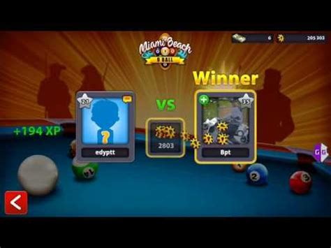 8 pool guideline hack android 8 pool by miniclip auto win guideline hack android ios february 2017 3 9 0