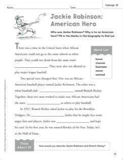 Jackie Robinson An American Poem 1000 Images About Jackie Robinson On Activities Student And