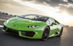 green lamborghini huracan lp580 2 2017 wallpapers