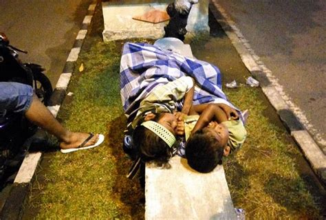 film edukasi untuk anak balada anak jalanan pemerasan miris anak ini tidur di trotoar lhokseumawe acehkita com