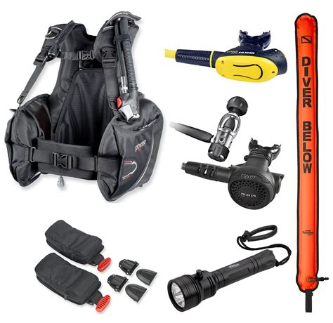 mares dive equipment mares weight integrated bcd scuba diving equipment