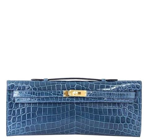 Dompet Wallet Baellery Wordlwide Brand Spacial Price herm 232 s cut bag blue colvert niloticus crocodile skin baghunter
