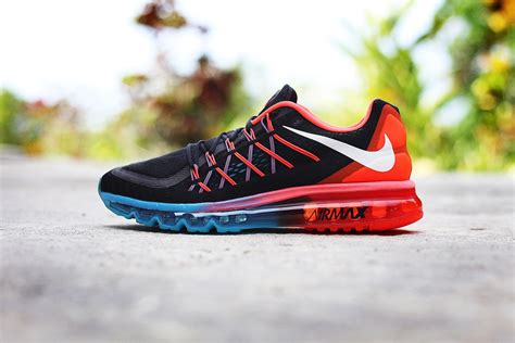 nike air shoes nike air max 2015 preview sneakers addict