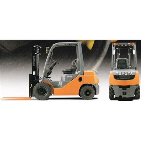malaysia forklift supplier forklift spare part supplier