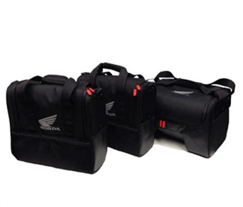 borse interne bmw r1200r borse interne valigie laterali motoves